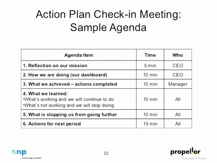 Employee Engagement Action Plan Template Fresh Employee Engagement Action Plan Template Employee