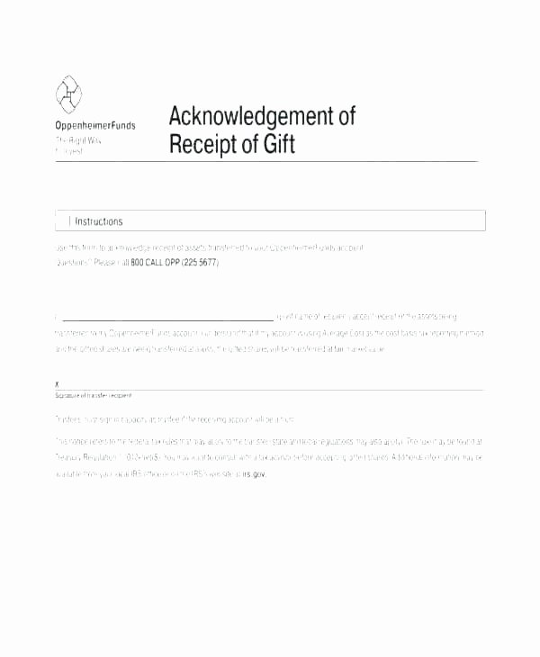 Employee Handbook Design Template Best Of Employee Acknowledgement form Template