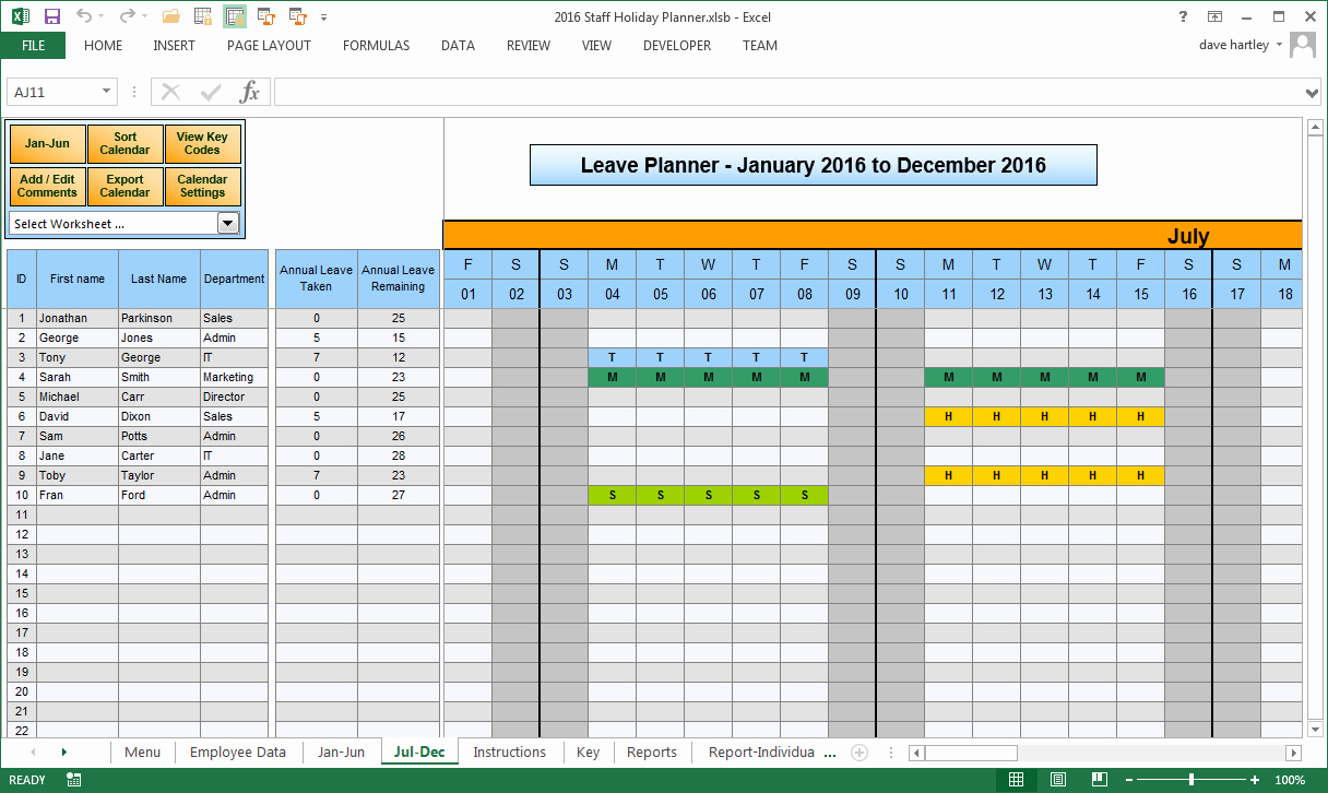 Employee Holiday Schedule Template Best Of Calendar Clipart Annual Leave Pencil and In Color