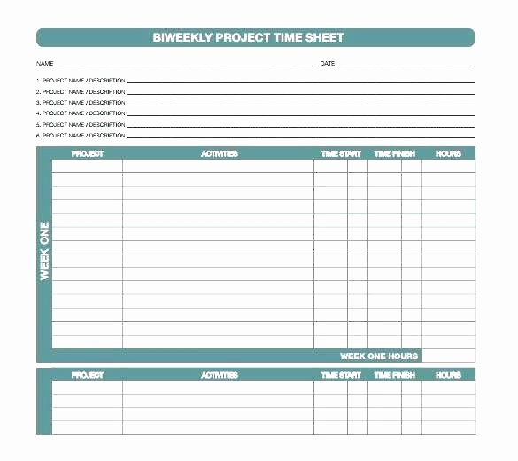 Employee Lunch Schedule Template Best Of Lunch Break Schedule Template Employee Break and Lunch