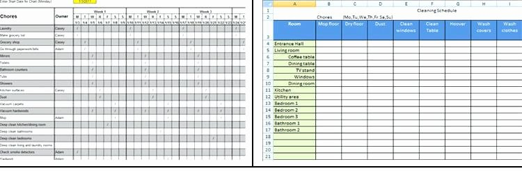 Employee Lunch Schedule Template Elegant Free Employee Schedule Template Word format Weekly
