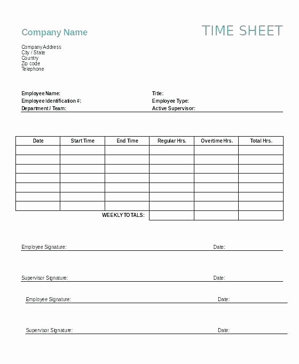 Employee Lunch Schedule Template Lovely Lunch Break Schedule Template Employee Lunch Schedule