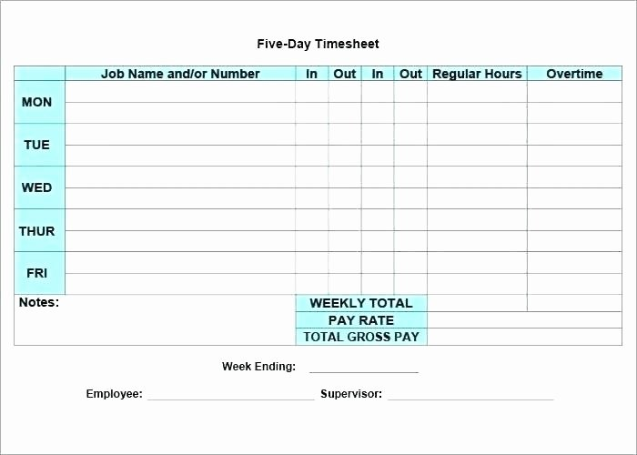 Employee Lunch Schedule Template New Free Employee Lunch Schedule Template Excel formulas