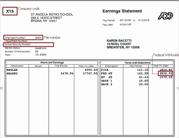 Employee Pay Stub Template Free Luxury form Employee Pay Stub Cvs Stubs – Glotro