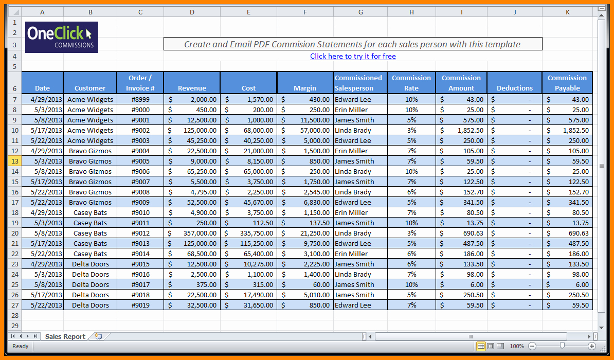 Employee Payroll Ledger Template Unique 7 Payroll Ledger Sheets
