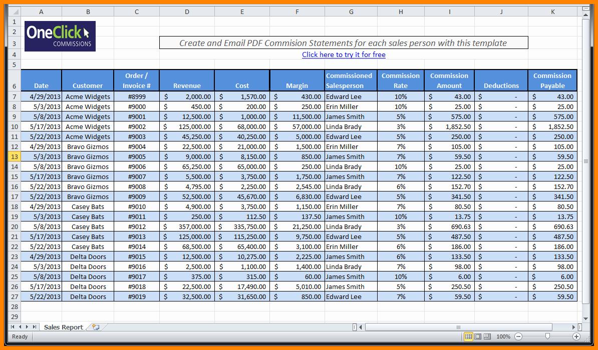Employee Payroll Ledger Template Unique 7 Payroll Ledger Sheets