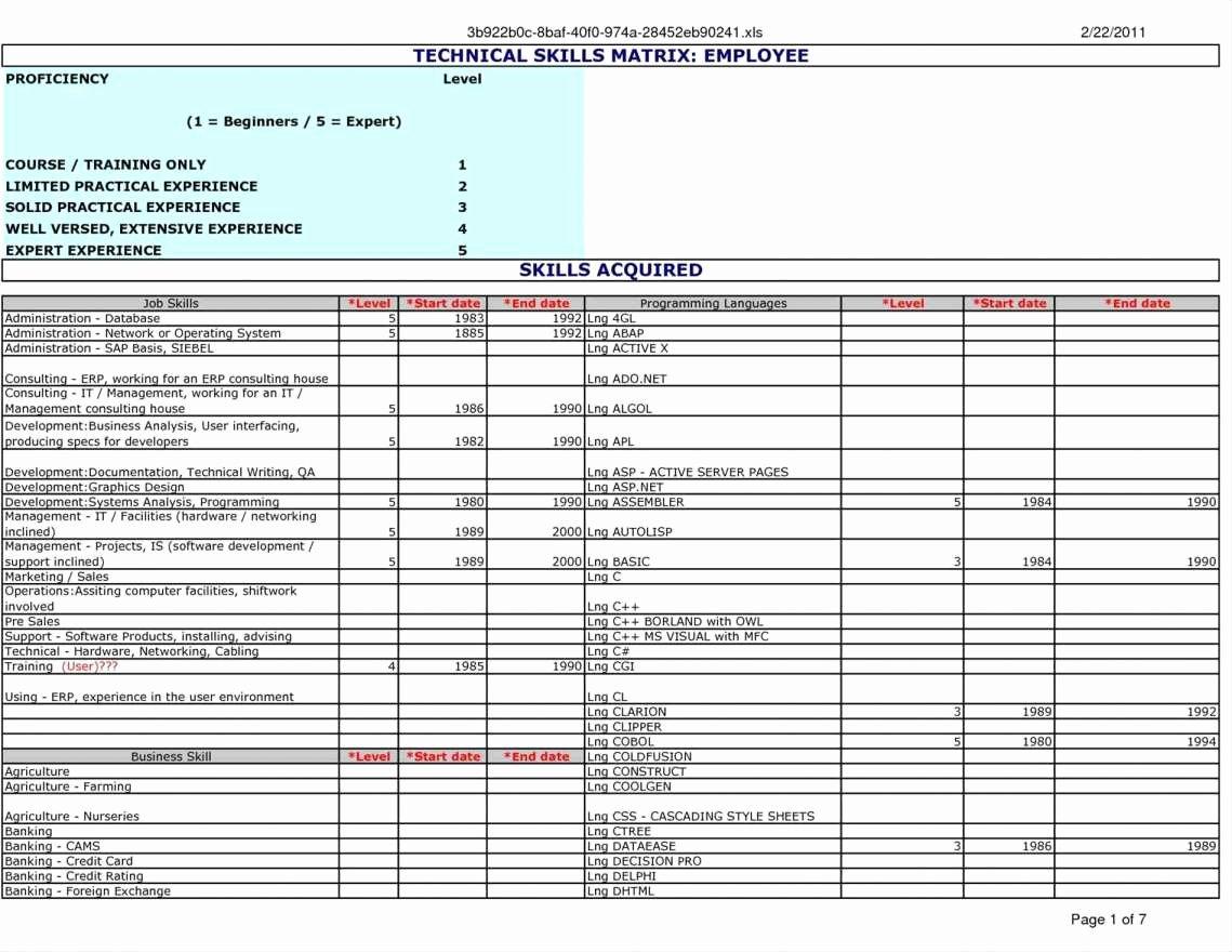 Employee Performance Scorecard Template Unique Employee Performance Scorecard Template Excel with Risk