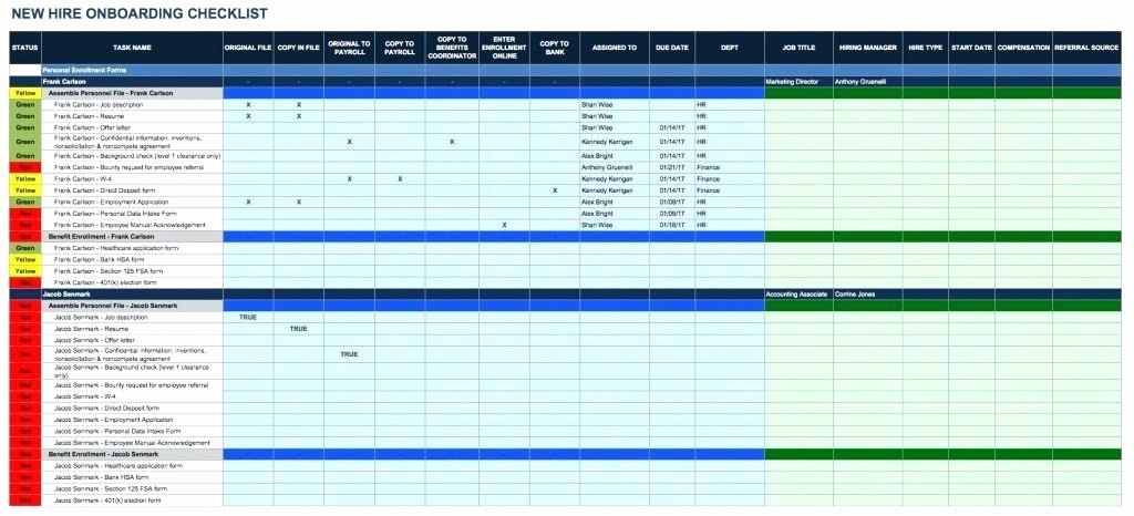 Employee Performance Tracking Template Awesome Scrum Template Xls New Project Status Report Template