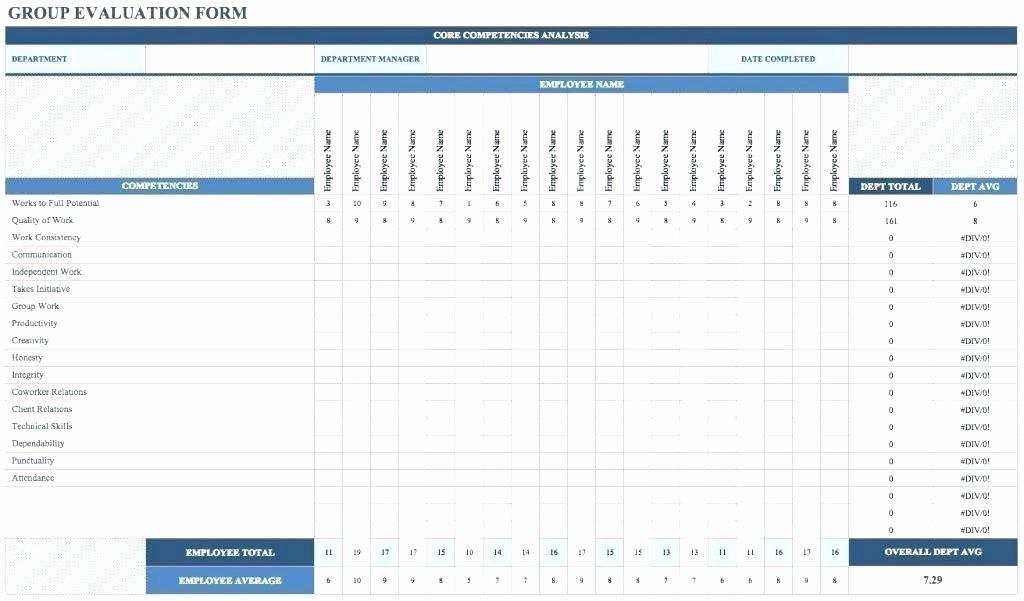 Employee Performance Tracking Template Elegant How to Track Employee Performance Spreadsheet