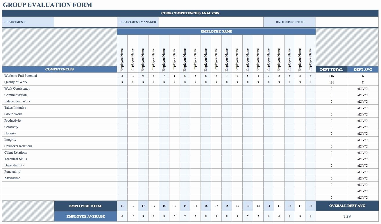 Employee Performance Tracking Template Excel Awesome How to Track Employee Performance Spreadsheet Elegant Free