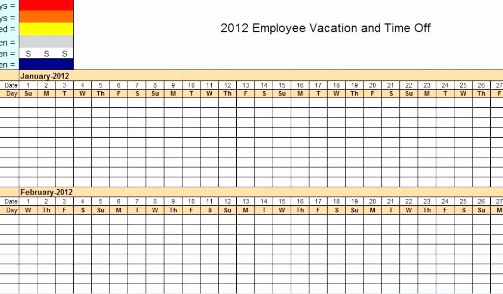 Employee Performance Tracking Template Excel Best Of How to Track Employee Performance Spreadsheet