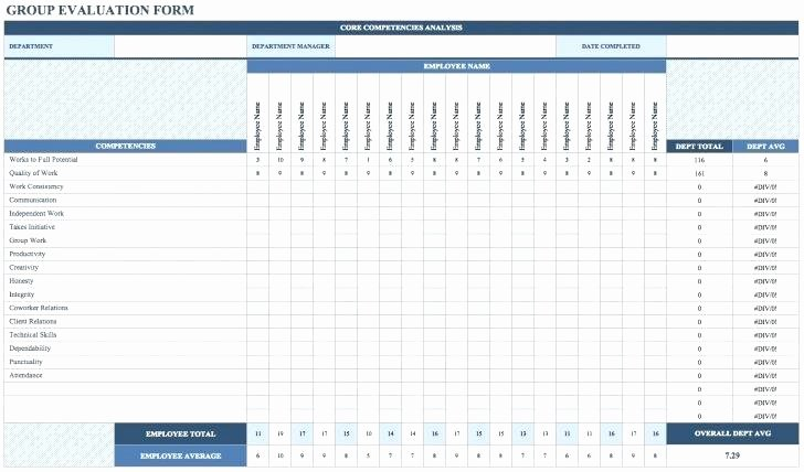 Employee Performance Tracking Template Excel Elegant 93 Employee Productivity Tracker Excel Employee