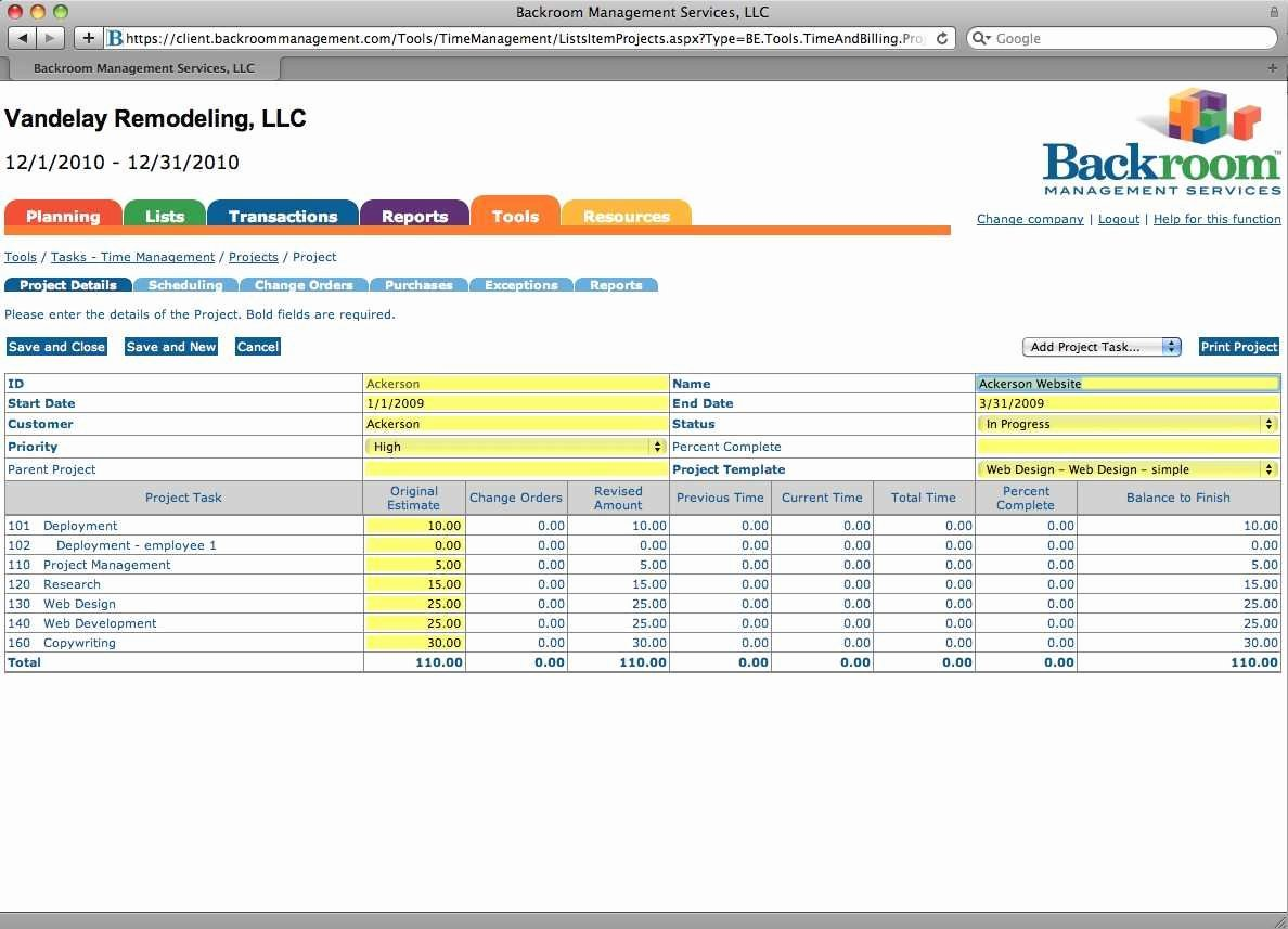 Employee Performance Tracking Template Excel Fresh Fresh Free Excel Task Tracking Templates