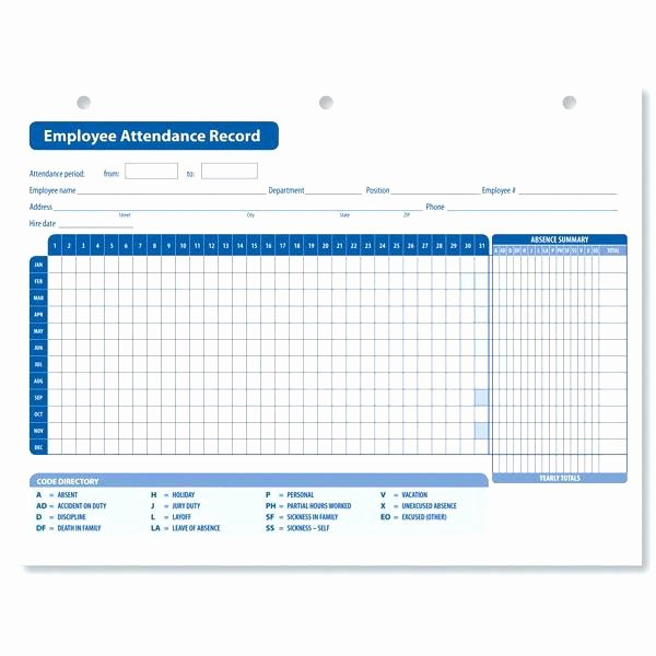 Employee Performance Tracking Template New Employee Performance Tracking Spreadsheet Fresh Funny