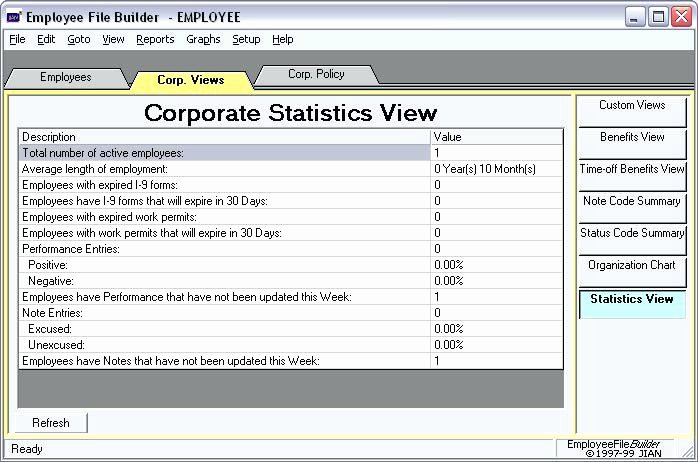Employee Performance Tracking Template New Employee Weekly Time Sheet Free Sheets Spreadsheet
