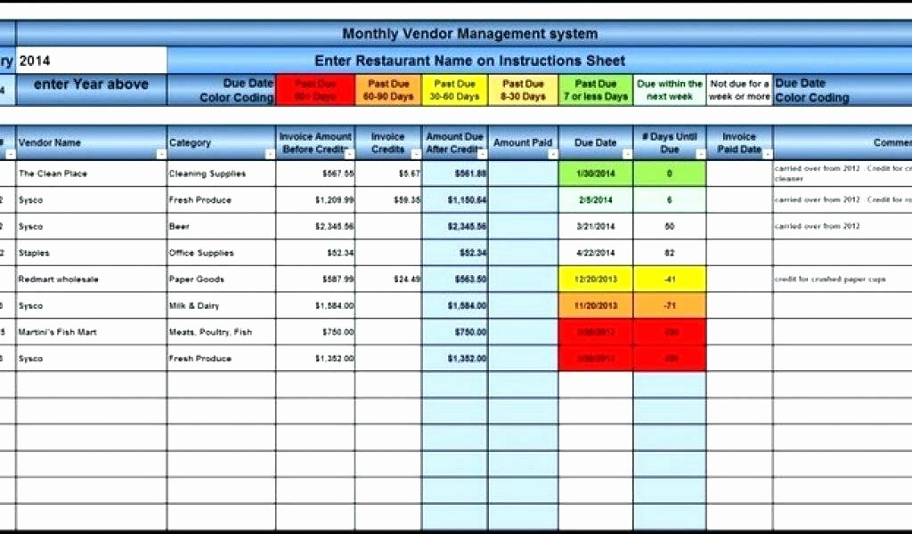 Employee Performance Tracking Template New Performance Tracking Excel Template How to Track Employee