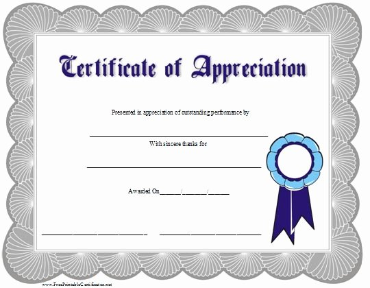 Employee Recognition Award Template Beautiful 10 Best Clip Art Images On Pinterest