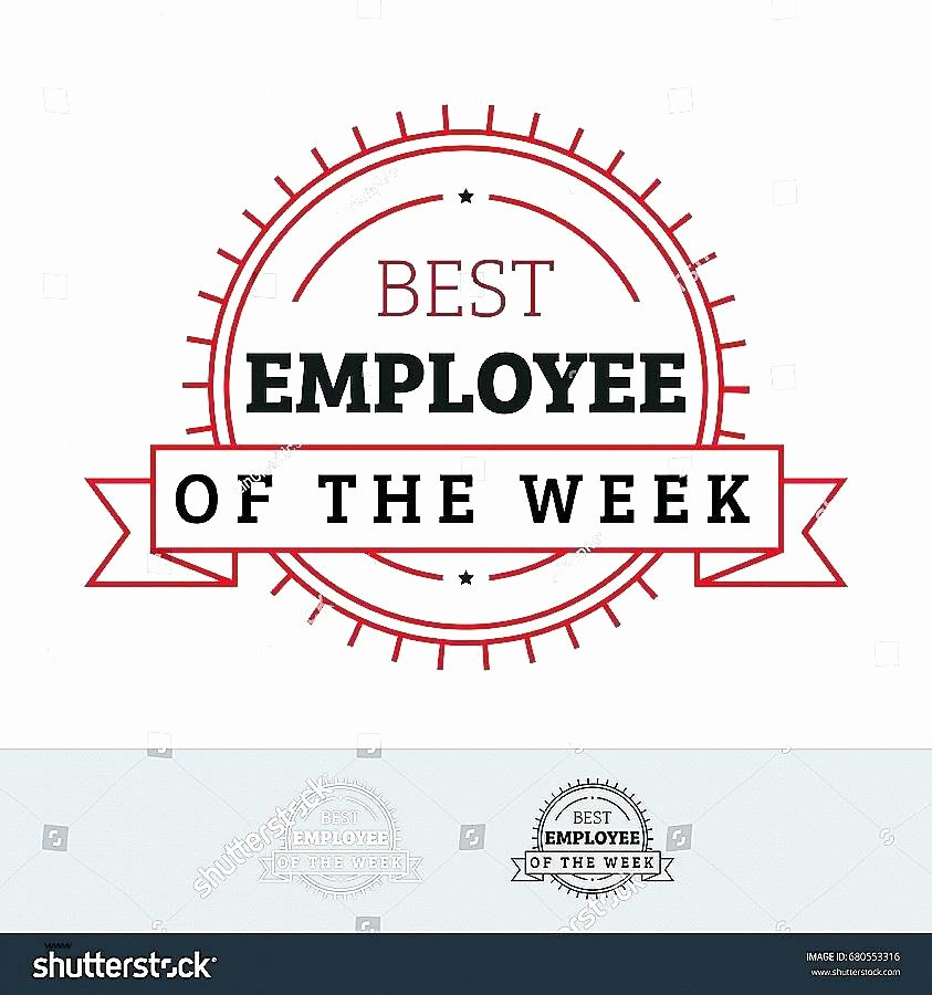 Employee Recognition Award Template Best Of Sample Certificates Appreciation Template Employee