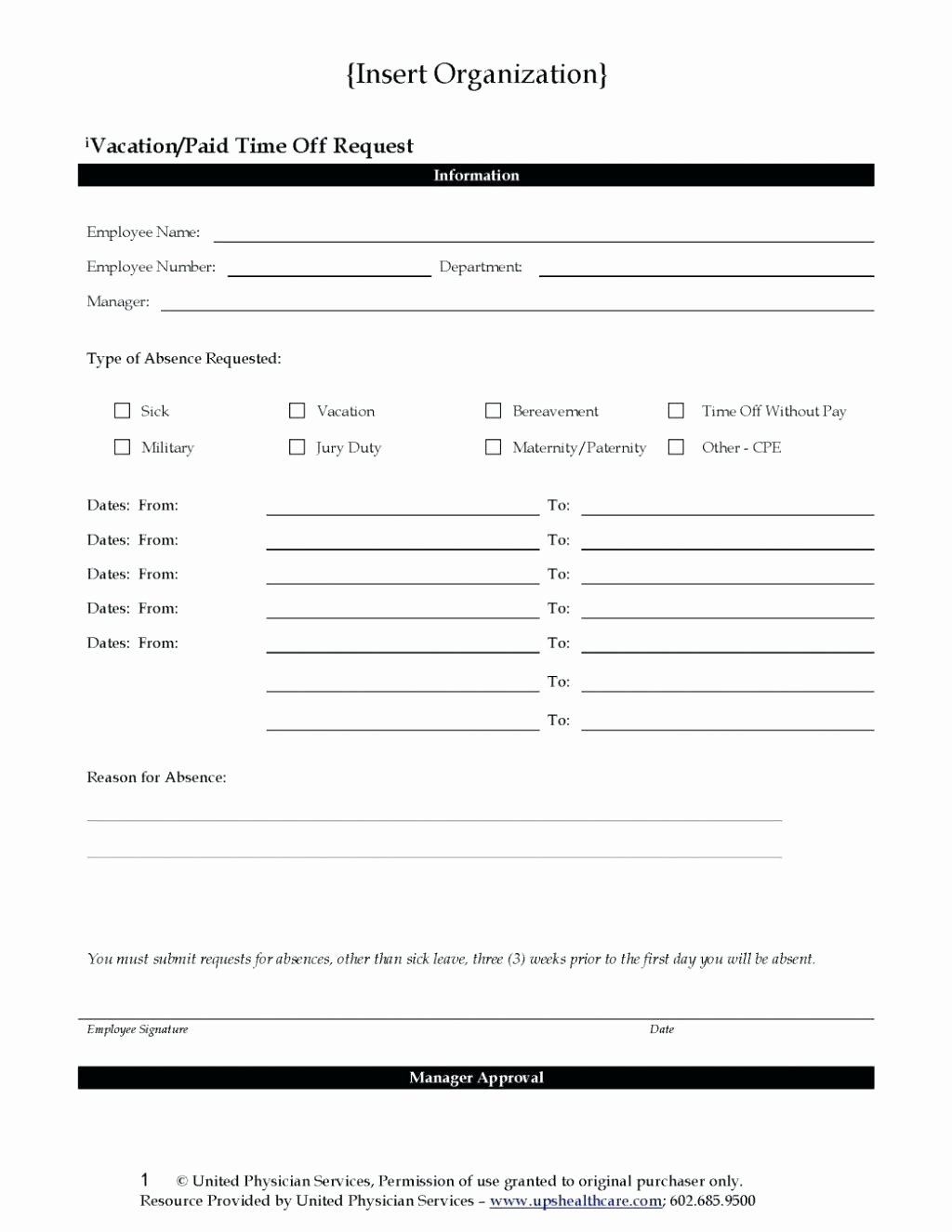 Employee Recognition form Template Awesome Template Employee Recognition form Template
