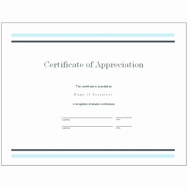 Employee Recognition form Template Beautiful Employee Recognition form Template – Arabnormafo