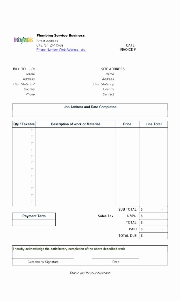 Employee Recognition Nomination form Template Beautiful 7 Employee Recognition Nomination form Template Rulut
