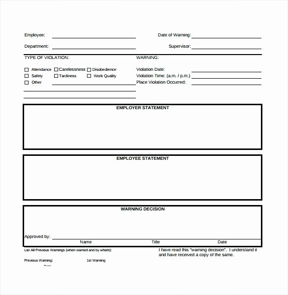 Employee Recognition Nomination form Template Fresh Employee Recognition form Template – Arabnormafo