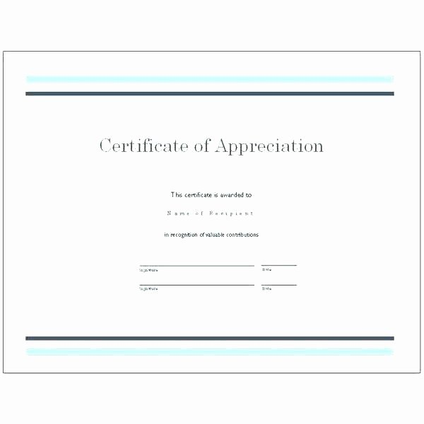 Employee Recognition Nomination form Template Luxury Employee Recognition Letter Template Write Up Sheet