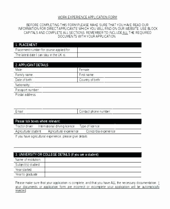 Employee Recognition Nomination form Template New Employee Recognition form Template – Arabnormafo