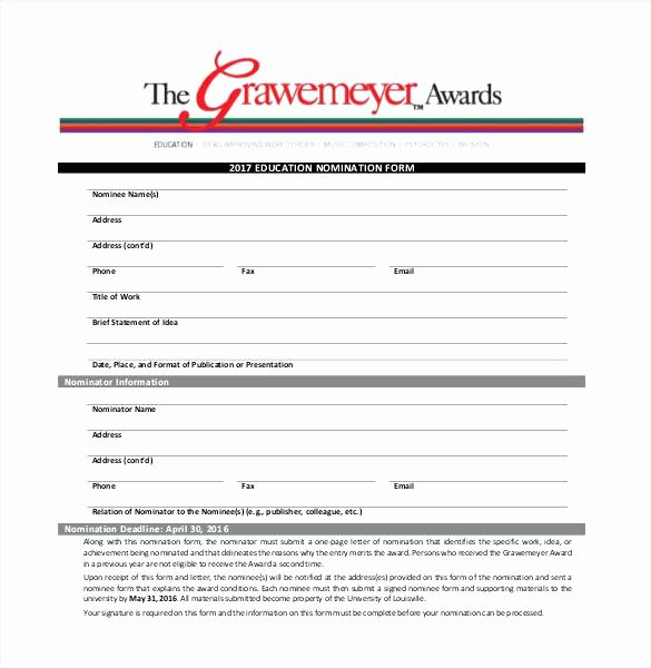 Employee Recognition Program Template Beautiful Employee Recognition Presentation Program Samples