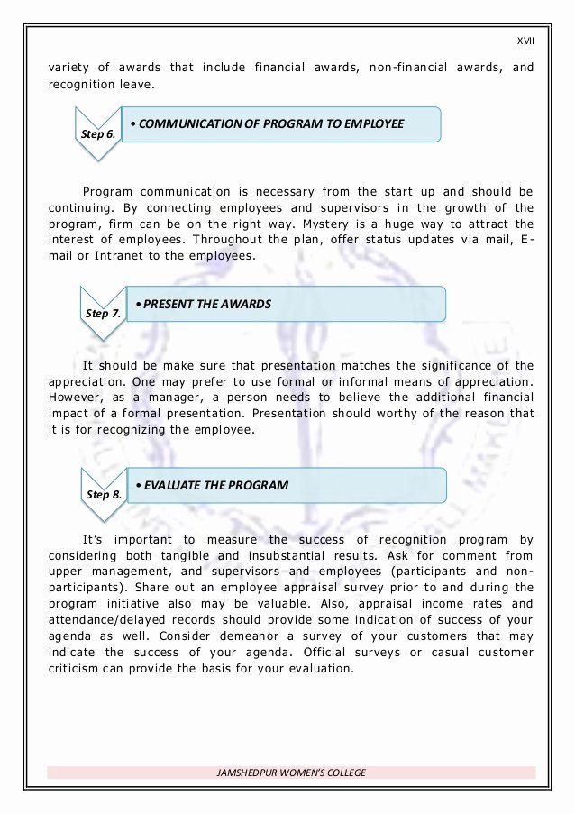 Employee Recognition Program Template Lovely Index Of Cdn 18 2006 180
