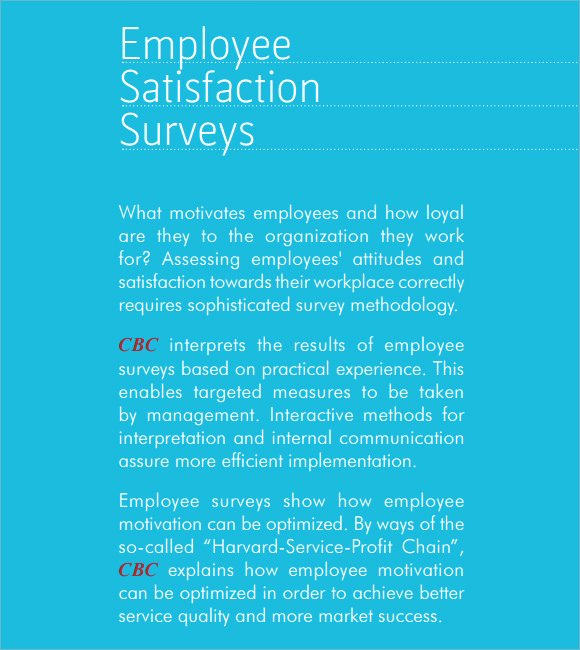 Employee Satisfaction Survey Template Word Elegant Employee Satisfaction Survey 8 Download Free Documents