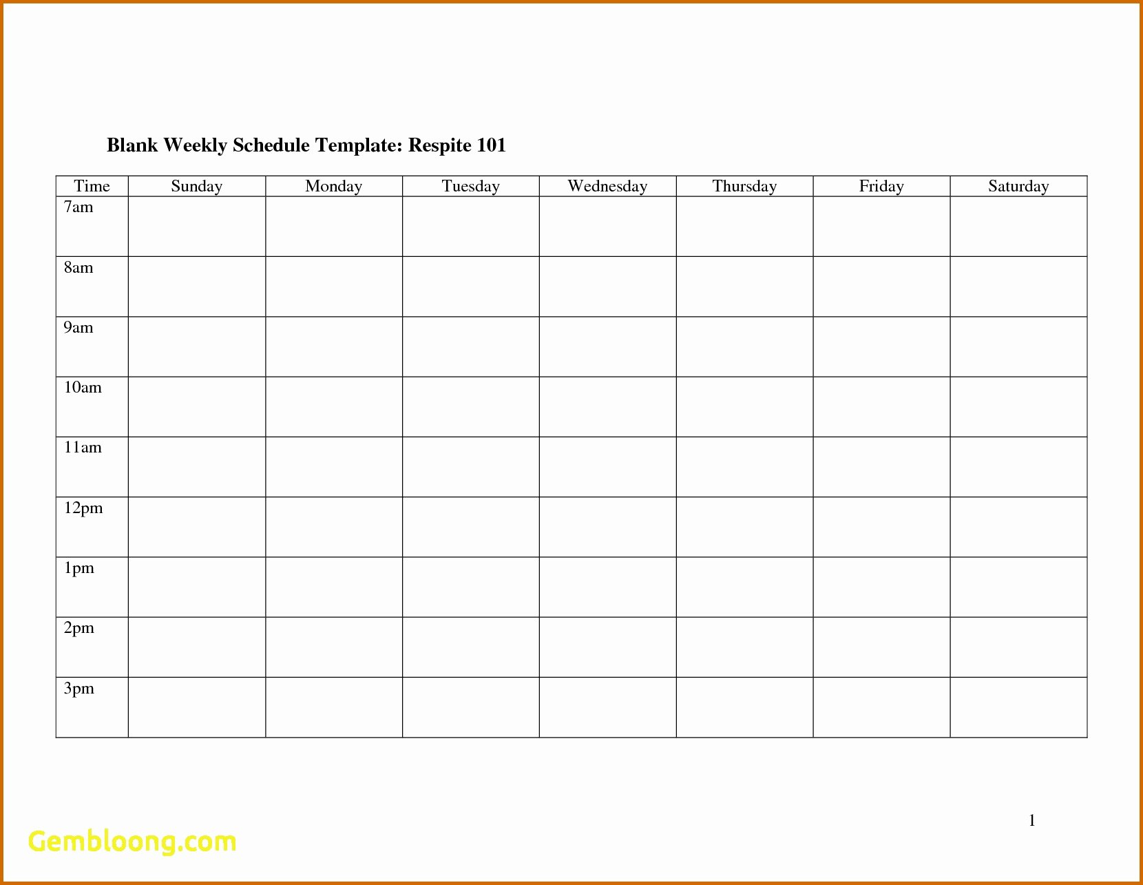 Employee Schedule Calendar Template Beautiful Employee Schedule Templates Example Of Spreadshee Employee