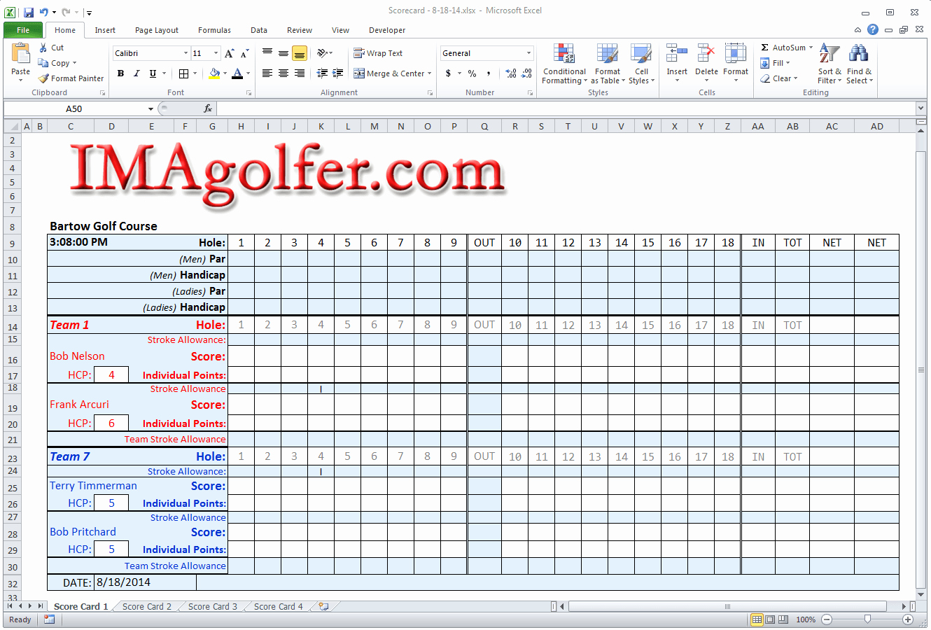 Employee Scorecard Template Excel Fresh Employee Performance Scorecard Template Excel Free Invoice