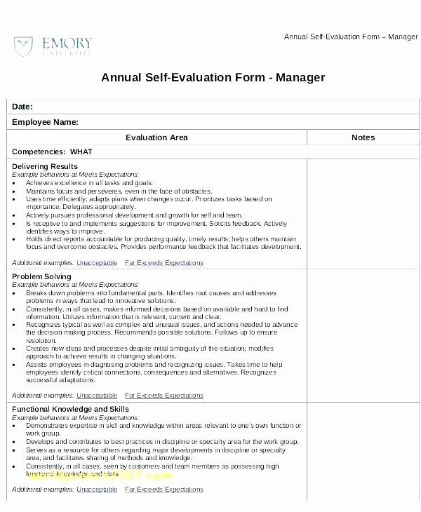 Employee Skills assessment Template Elegant Employee Skills assessment Template – Weinerdogfo