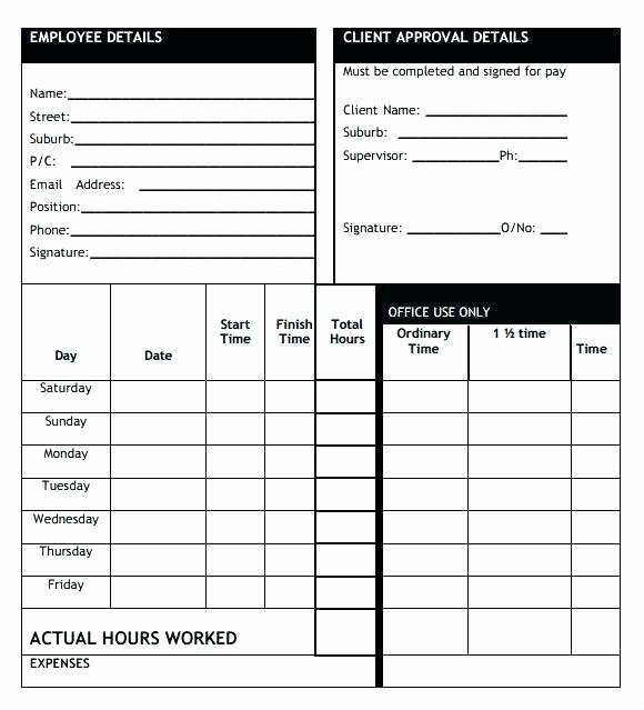 Employee Time Tracking Template Fresh Employee Wages Spreadsheet Fresh Template Time Management