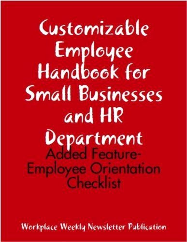 Employee Training Manual Template Luxury 25 Trending Employee Handbook Ideas On Pinterest