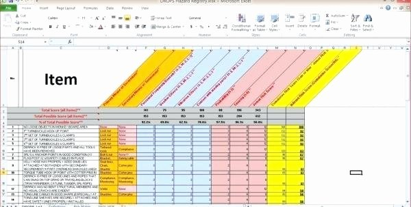 Employee Training Matrix Template Excel Lovely Employee Monthly attendance Sheet Template Excel Training