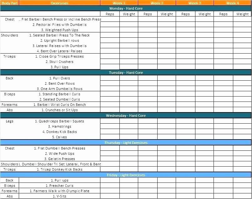Employee Training Plan Template Excel Elegant Staff Training Plan Template Excel Schedule Free