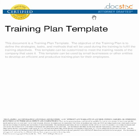 Employee Training Program Template Unique Boring Work Made Easy Free Templates for Creating Manuals