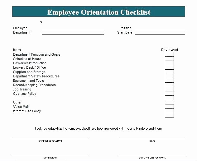 Employee Training Program Template Unique Employee Training Program Schedule Template Safety Plan