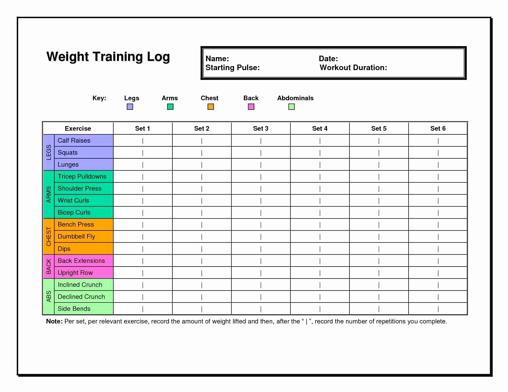 Employee Training Record Template Excel Awesome Employee Training Log Template Excel – Spreadsheet Collections