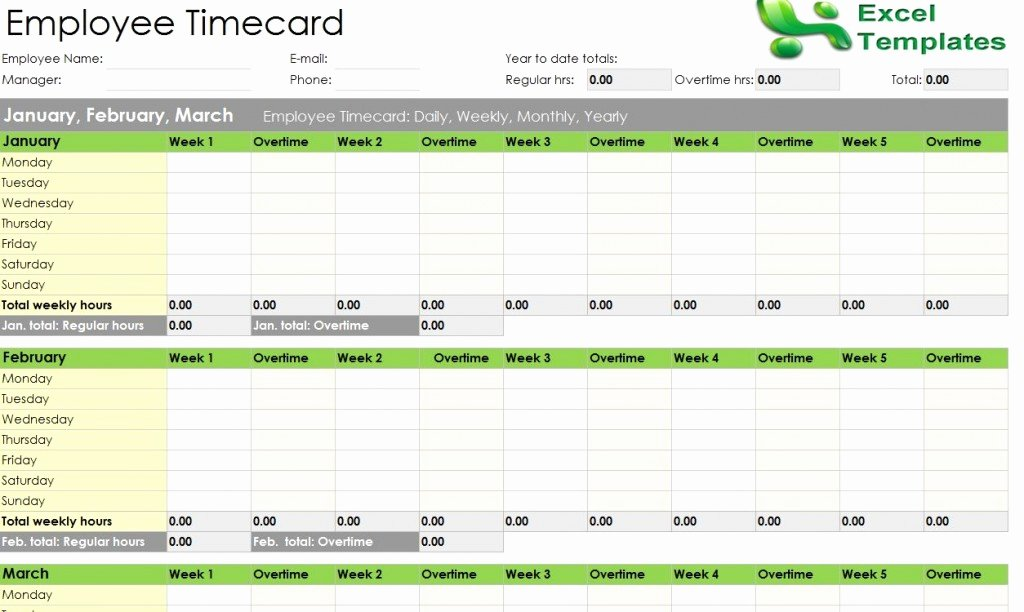 Employee Training Record Template Excel Elegant Excel Spreadsheet for Tracking Training Employee Leave