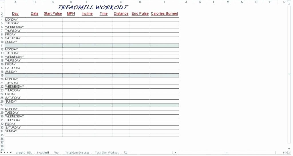 Employee Training Record Template Excel Unique Training Tracker Excel Template Updated for Spreadsheet to