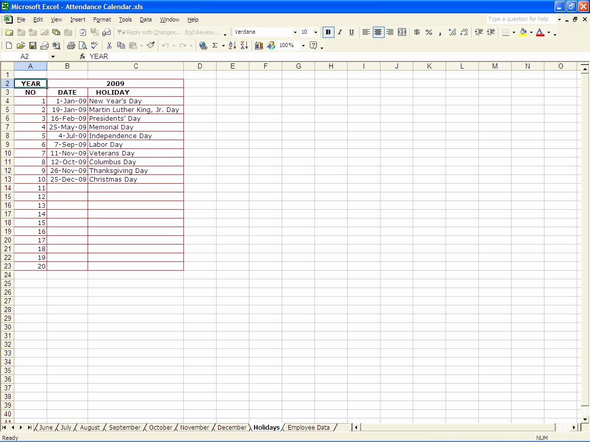 Employee Training Records Template New Tracking Employee Training Spreadsheet