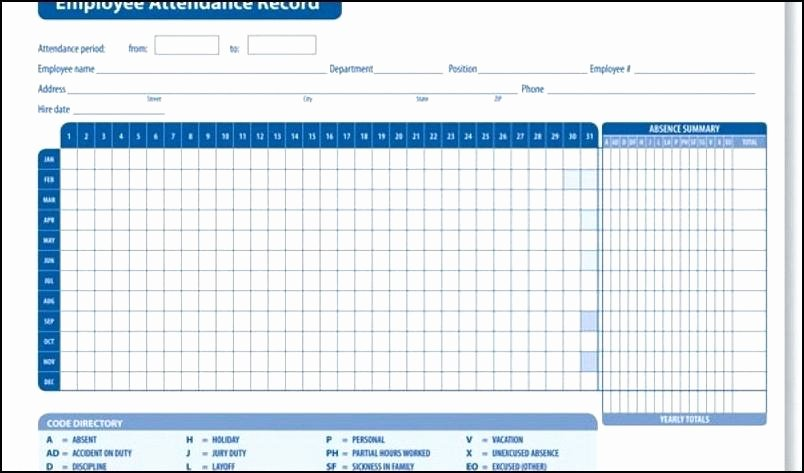 Employee Training Schedule Template Excel Fresh Template Training Schedule Template In Excel