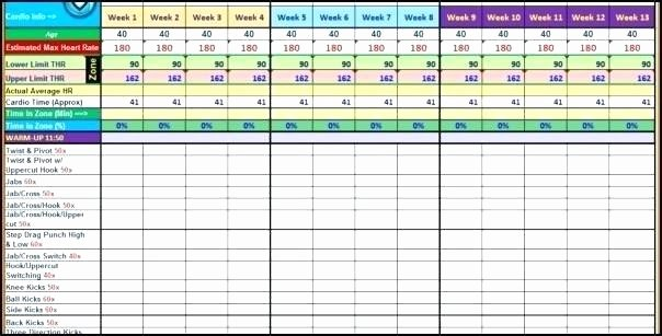 Employee Training Schedule Template Excel Luxury Training Schedule Template Excel Full Size Spreadsheet