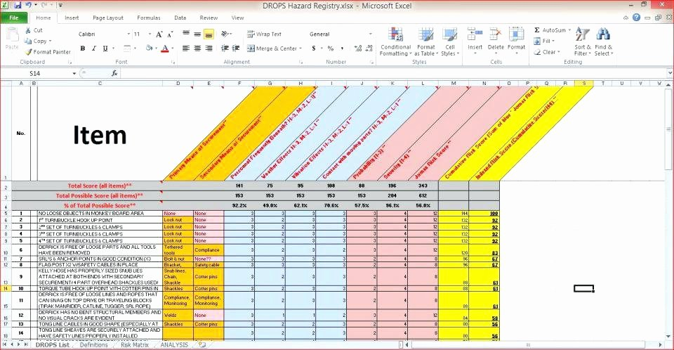 Employee Training Schedule Template Excel New Training Schedule Template Excel Full Size Spreadsheet