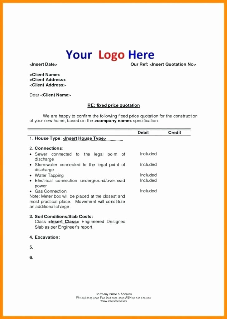 Entry form Template Word Beautiful Golf tournament Entry form Template Free 3 Petition