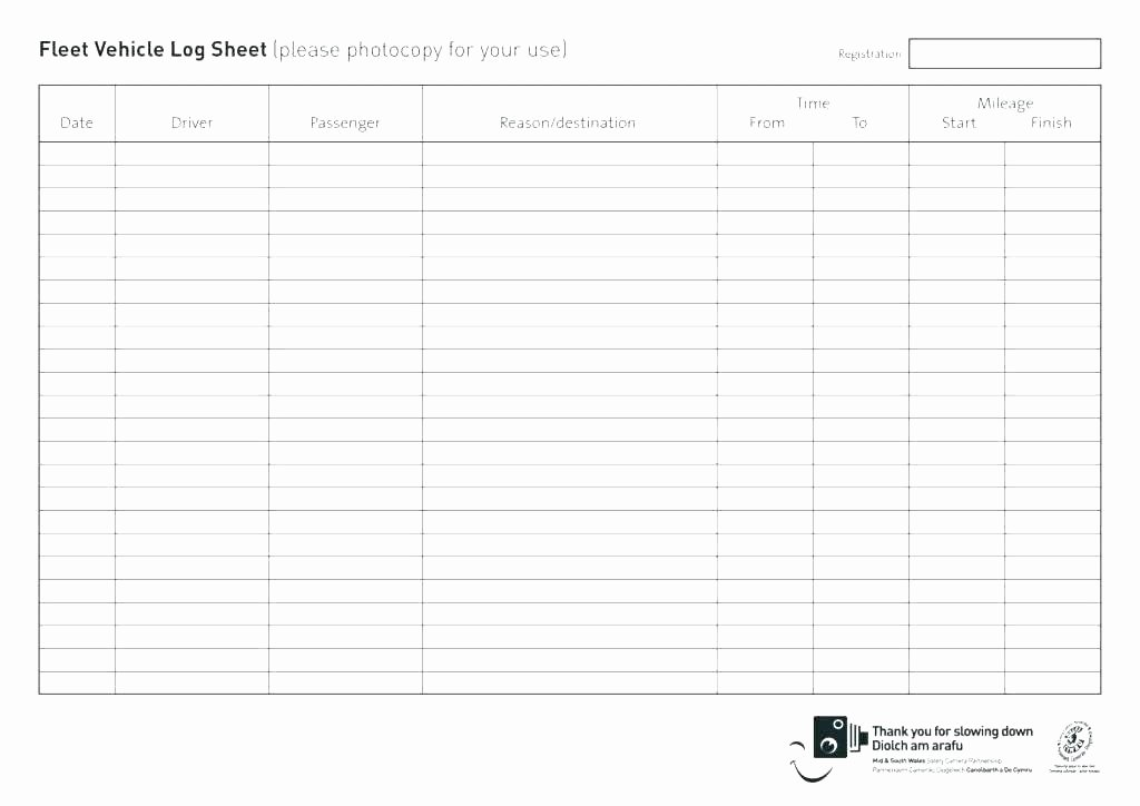 login and sign out sheet template equipment checkout form excel log in pretty