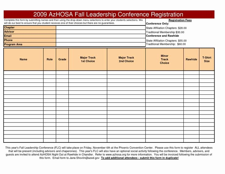 Equipment Maintenance Log Template Fresh Pin by Lone Wolf software On Car Maintenance Tips